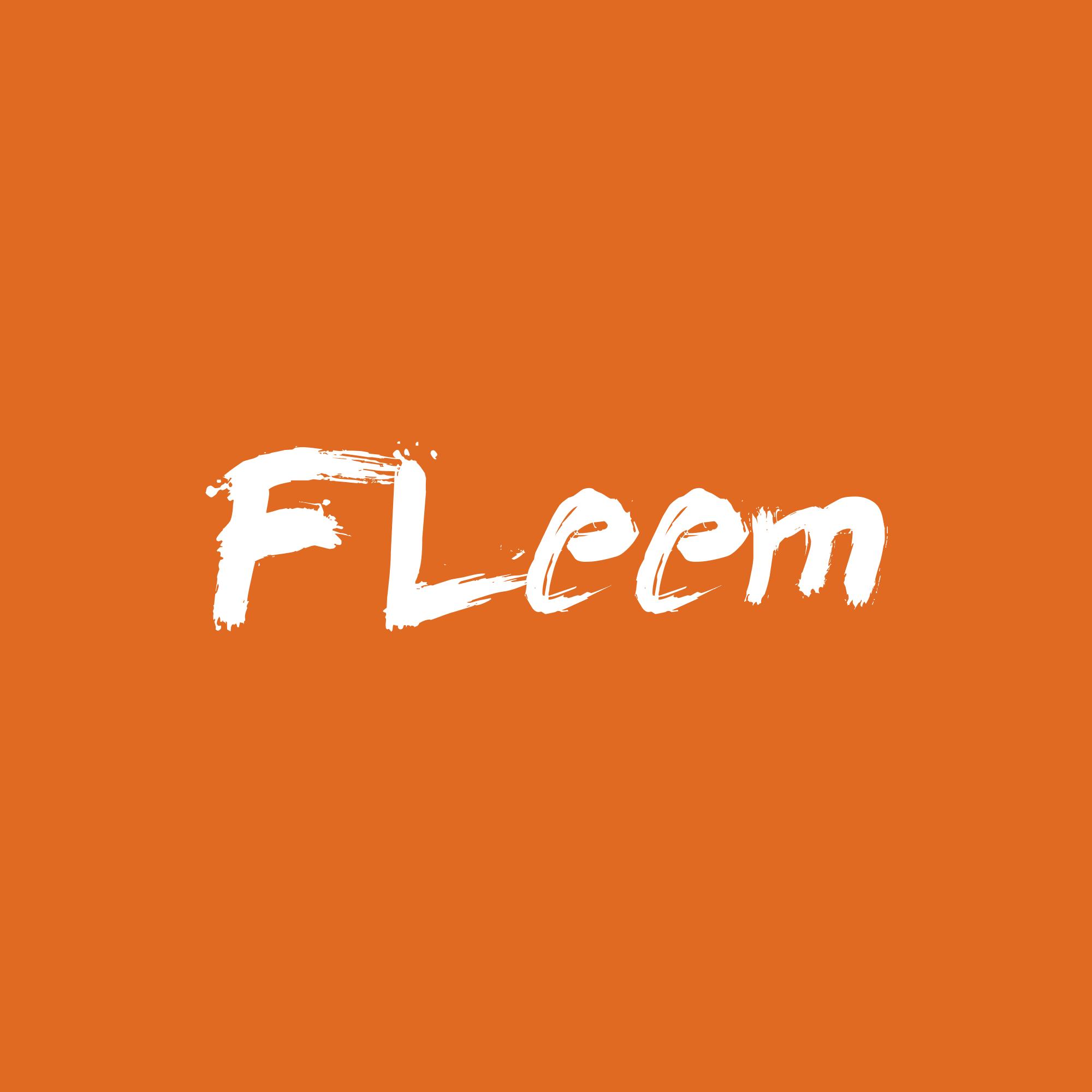 Fleem
